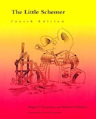 Computer Science Book Club | Ada's Technical Books